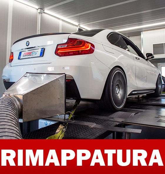 RIMAPPATURA