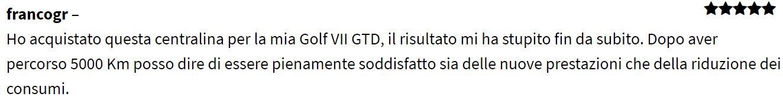 gt2desc