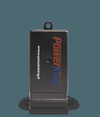 rimappatura-rs6-benzina