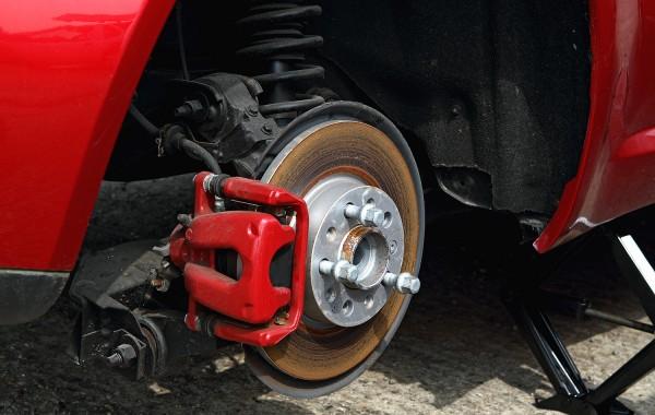 Brake Repair  Specialists