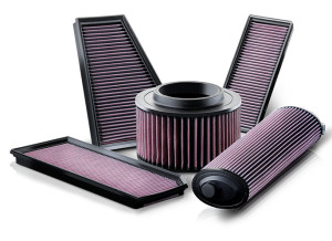 AirFilters_ShopNow