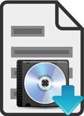 Icona-software-small