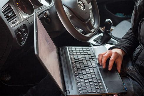 kess-laptop