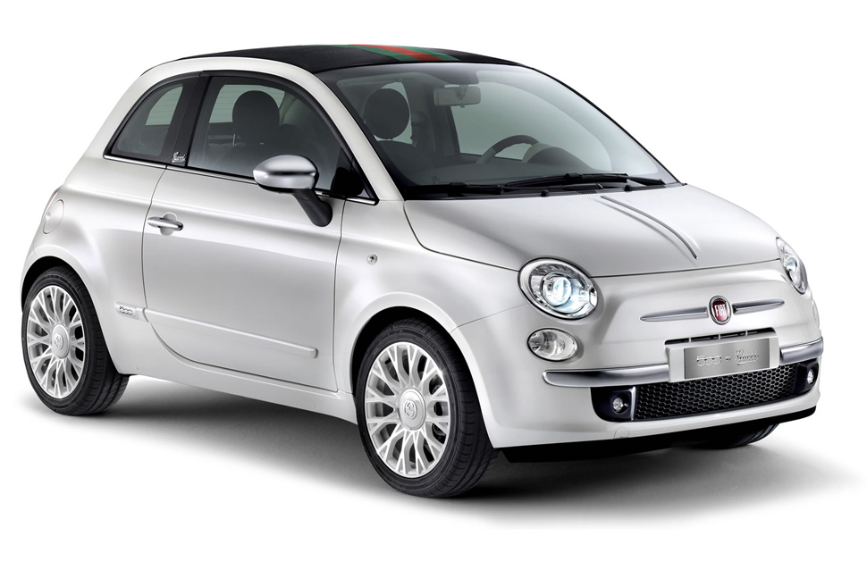 fiat 500 e l 39 odissea del filtro antiparticolato i problemi del dpf sull 39 utilitaria di casa fiat. Black Bedroom Furniture Sets. Home Design Ideas