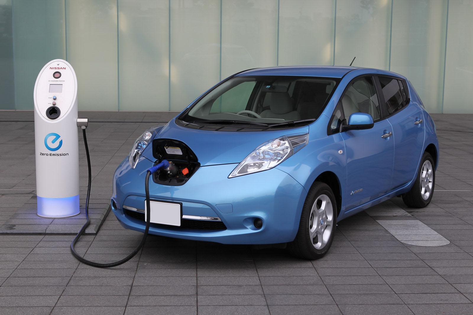 PowerKing ad emissioni zero