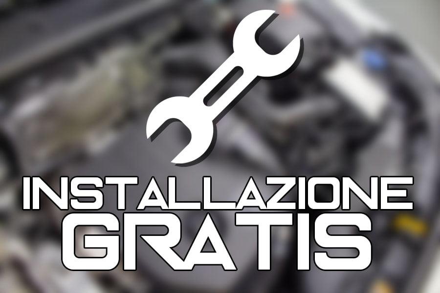 installazione-free