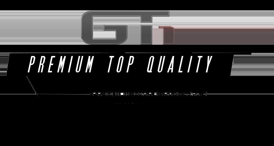 GT1logo