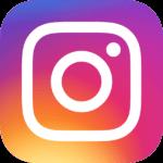 600px-Instagram_icon